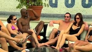 group group sex lesbian