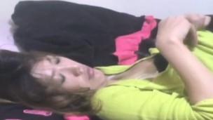 japanese masturbation solo solo