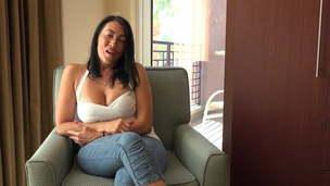 foot HD Sex Videos