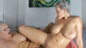 bbw big boobs big tits