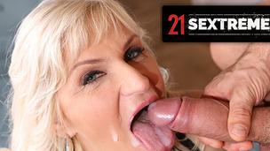 closeup HD Sex Videos