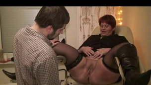 pussy licking HD Sex Videos