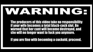 black cock HD Sex Videos