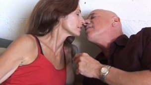 facial HD Sex Videos