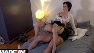 anal big boobs big tits