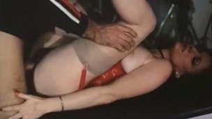retro HD Sex Videos