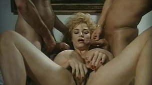 porn pornstar retro