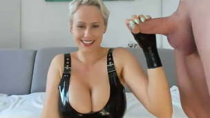 amateur american big boobs