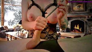 huge ass HD Sex Videos