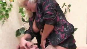 bisexual femdom sex