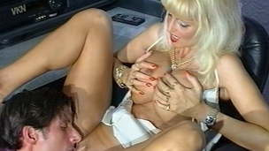 amateur anal anal sex