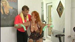 big cock big natural tits big tits