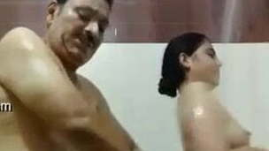 bath bathroom bisexual