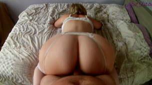 amateur ass big ass