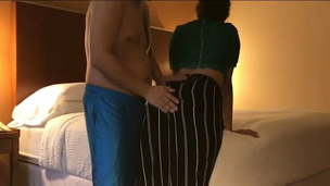 anal anal sex bdsm