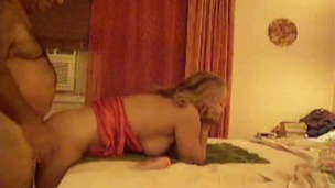american anal anal sex