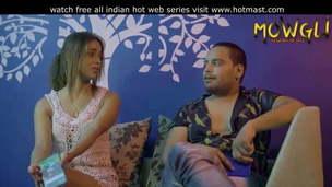 hardcore indian kissing